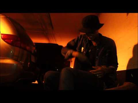 WaVe-Starr: AKASHiiiC Record