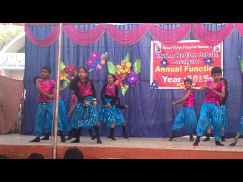 Video chandu ke chacha dance performed by palak malpani download in MP3, 3GP, MP4, WEBM, AVI, FLV January 2017
