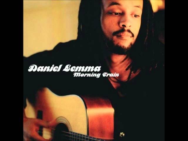Daniel-lemma-if-i