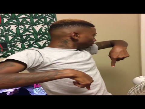 """Download 50 Cent Thinks This 22 Savage Comedy Skit Is Hilarious """"Sell You Some"""" MP3"""