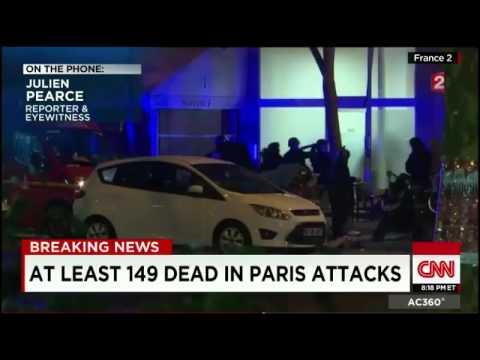 parris terror attack 9