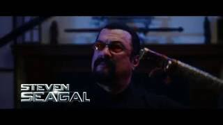 "Nonton STEVEN SEAGAL ""THE PERFECT WEAPON"" (2016) Director Titus Paar Trailer Film Subtitle Indonesia Streaming Movie Download"