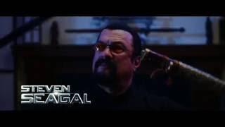 Nonton Steven Seagal Film Subtitle Indonesia Streaming Movie Download
