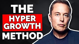 Video Elon Musk: How To Achieve 10x More Than Your Peers MP3, 3GP, MP4, WEBM, AVI, FLV September 2018