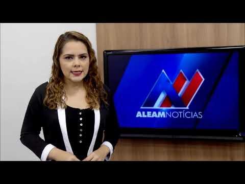 ALEAM NOTÍCIAS DE 02.07.2019