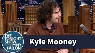 Nonton Kyle Mooney Created Brigsby Bear With His Eighth Grade Buddies Film Subtitle Indonesia Streaming Movie Download