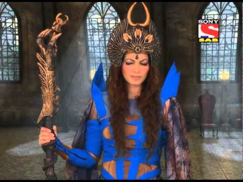 Video Baal Veer - Episode 225 - 5th August 2013 download in MP3, 3GP, MP4, WEBM, AVI, FLV January 2017