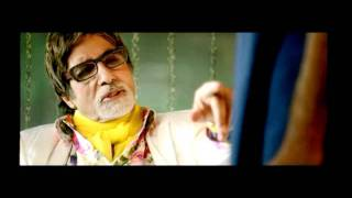 Bbuddah Hoga Terra Baap - The Big Beep (Trailer)