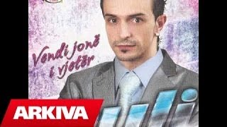 Duli - Kenge Kercovare (Official Song)
