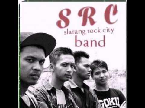 SRC Band