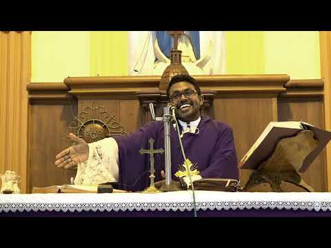 Valentines day and Ash Wednesday Ash Wednesday sermon 20181
