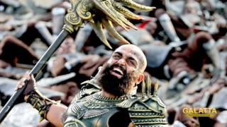 When Kaashmora was compared with Baahubali Kollywood News 26/10/2016 Tamil Cinema Online