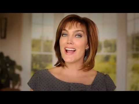 video:Accent Windows TV Commercial