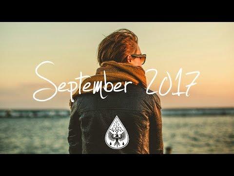 Indie/Rock/Alternative Compilation - September 2017 (1½-Hour Playlist) (видео)