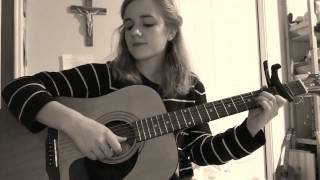 Air For Free By Relient K Cover