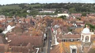 Rye United Kingdom  City new picture : Rye, East Sussex, England
