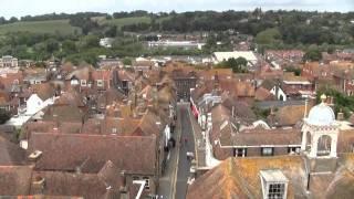 Rye United Kingdom  city photos gallery : Rye, East Sussex, England