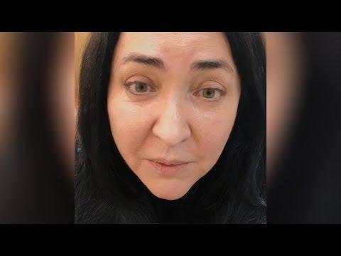 Лолита о дебатах Жириновский VS Собчак (01.03.2018) видео