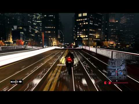 europe - In this video, learn how you can use your environment to be unstoppable. Official website: http://www.watchdogs.com/playwithus Facebook: http://www.facebook.com/watchdogsgame Twitter: http://www....