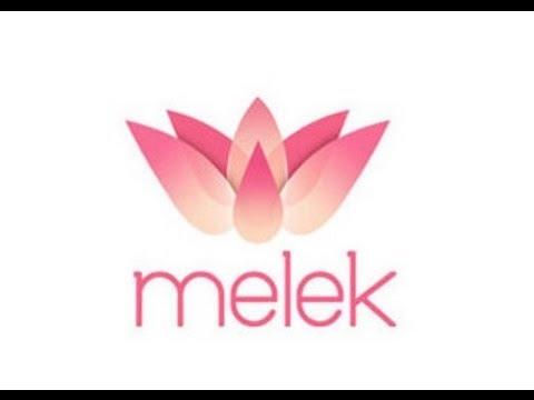 istenmiyen tüyler - MELEK / Star TV, 12 Mart 2014 http://www.startv.com.tr/program/melek Doğal ve Etkili Tüy Dökücü Maske : 2 yemek kaşığı Menengiç kahvesi (ya da Türk kahvesi) ...
