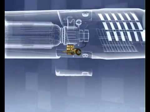 Máy cắt Bosch, máy cắt cầm tay Bosch, đại lý máy cắt Bosch, dụng cụ điện cầm tay Bosch