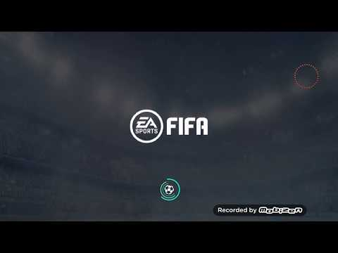 FIFA WORLD CUP - Gameplay