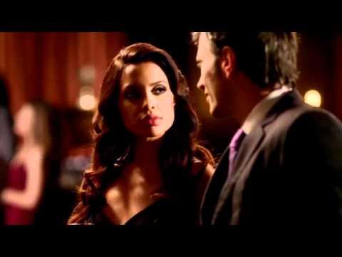 Cinemax: Femme Fatales Season 2 Trailer
