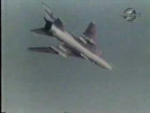 0 Top 10 Russian Sukhoi fighter aircrafts