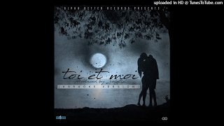 """Download """"Toi & Moi"""" Karaoke version and do your covers, submit to us via email so we share. alphabetterrecords@gmail.comSong performed by Salatiel, Produced by SalatielAlpha Better Records2016-Video Upload powered by https://www.TunesToTube.com"""