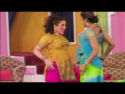 Lahore Gujraat | SAIMA KHAN -- KHUSHBO New Mujra Dance Performance
