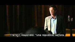 Nonton Fair Game - Sean Penn - Speech Film Subtitle Indonesia Streaming Movie Download