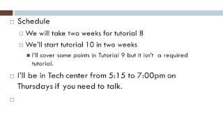 Patrick Hudak   CA63B  Intermediate Microsoft Excel 11132012