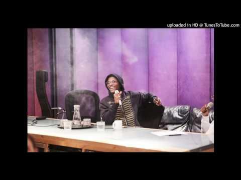 Wizkid Interview with Julie Adenuga On Beats 1 Radio