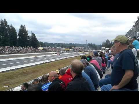 Drug racing 2013
