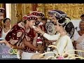 Harshana n Volga Kalpani Wedding  Gallery