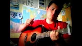 Video Peter Volf - Opití Láskou