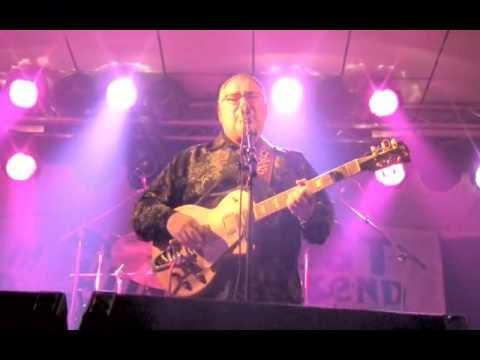 DUKE ROBILLARD PLAYS THE BLUES 2010 online metal music video by DUKE ROBILLARD