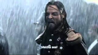 Nonton 5 de mayo, ataque de la caballerìa Film Subtitle Indonesia Streaming Movie Download