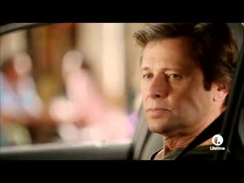 Devious Maids 3.04 (Preview 2)