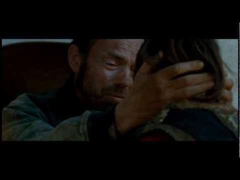 Last Ride (Trailer)