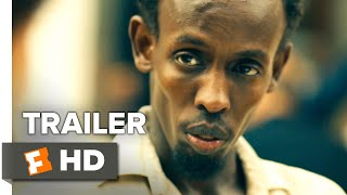 Nonton The Pirates Of Somalia Trailer  1  2017    Movieclips Indie Film Subtitle Indonesia Streaming Movie Download