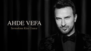 Video TARKAN - Sevmekten Kim Usanır MP3, 3GP, MP4, WEBM, AVI, FLV November 2017