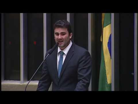Por iniciativa de Caio Narcio, Câmara debate estratégias de prevenção e combate ao câncer