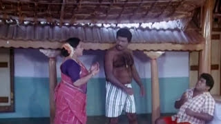 Nonton Senthil Goundamani Super Hit Non Stop Comedy Collection Tamil Comedy   Hit Comedy  Comedy  Movie Film Subtitle Indonesia Streaming Movie Download