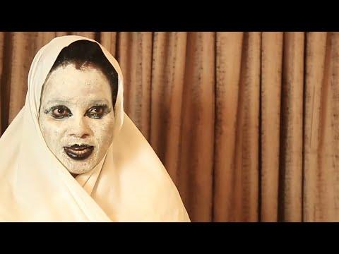 BAKIN DARE 3&4 LATEST NIGERIAN HAUSA FILM 2020 WITH ENGLISH SUBTITLE