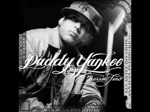 Daddy Yankee - Like You