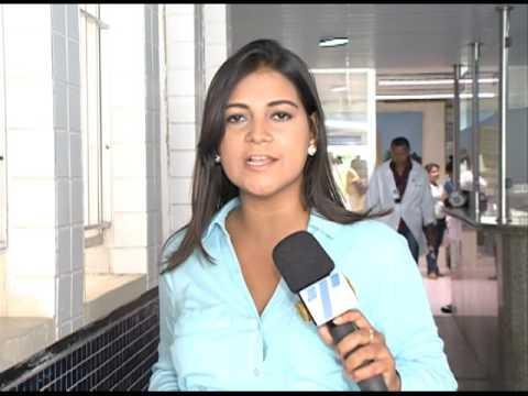 Único sobrevivente de tragédia, em Caruaru, apresenta sinais de melhora