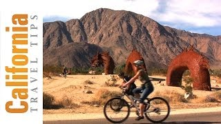 Borrego Springs (CA) United States  city pictures gallery : Anza Borrego