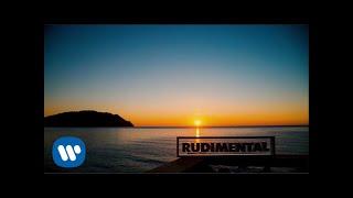 Rudimental - Sun Comes Up feat. James Arthur [Official Audio]