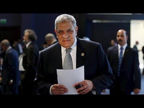 Αίγυπτος: Παραιτήθηκε η κυβέρνηση στη σκιά καταγγελιών για διαφθορά